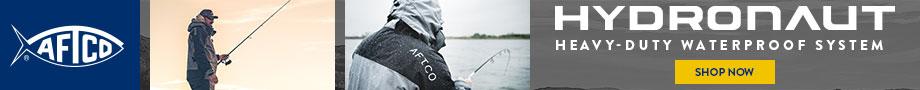 Aftco Hydro