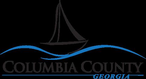 Columbia County, Georgia