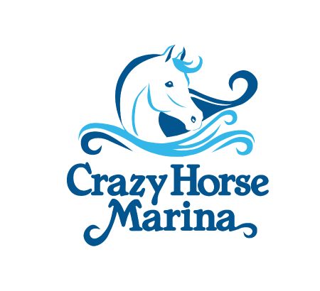 Crazy Horse Marina