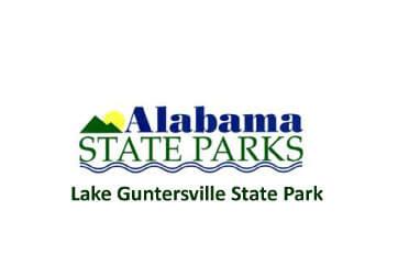 Guntersville State Park