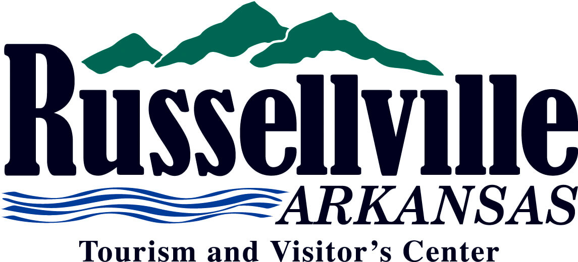 Discover Russellville