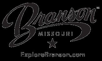 Explore Branson