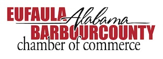 Eufaula Barbour County Chamber of Commerce