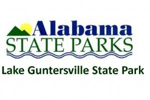 Guntesville State Park