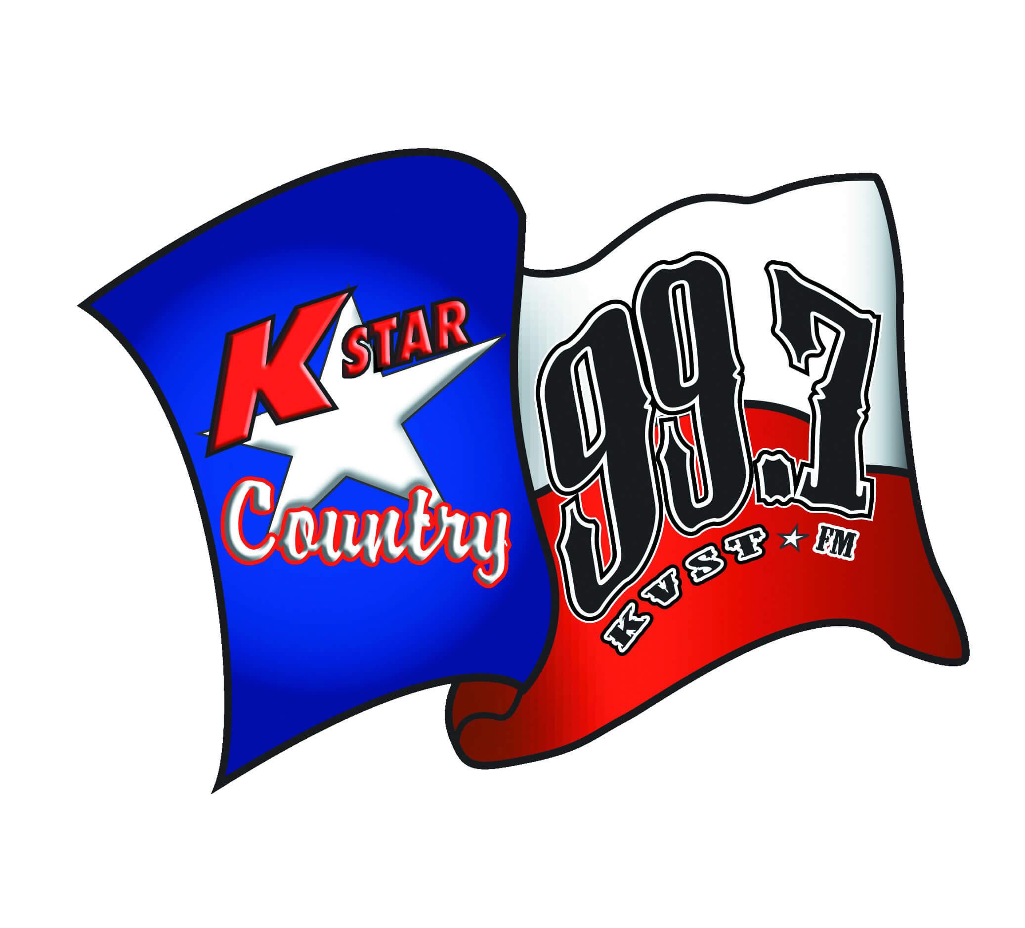 KSTAR Country