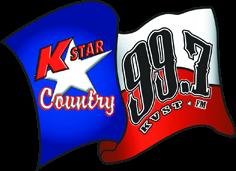 KSTAR Radio