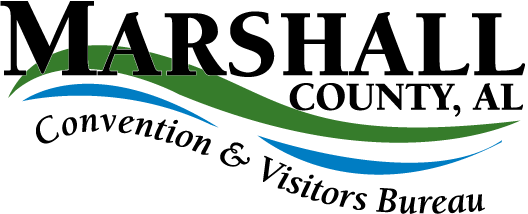Marshall County Visitors and Convention Bureau