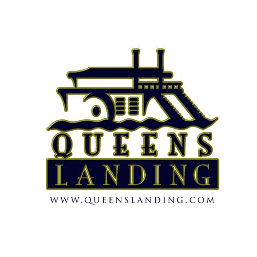Queens Landing