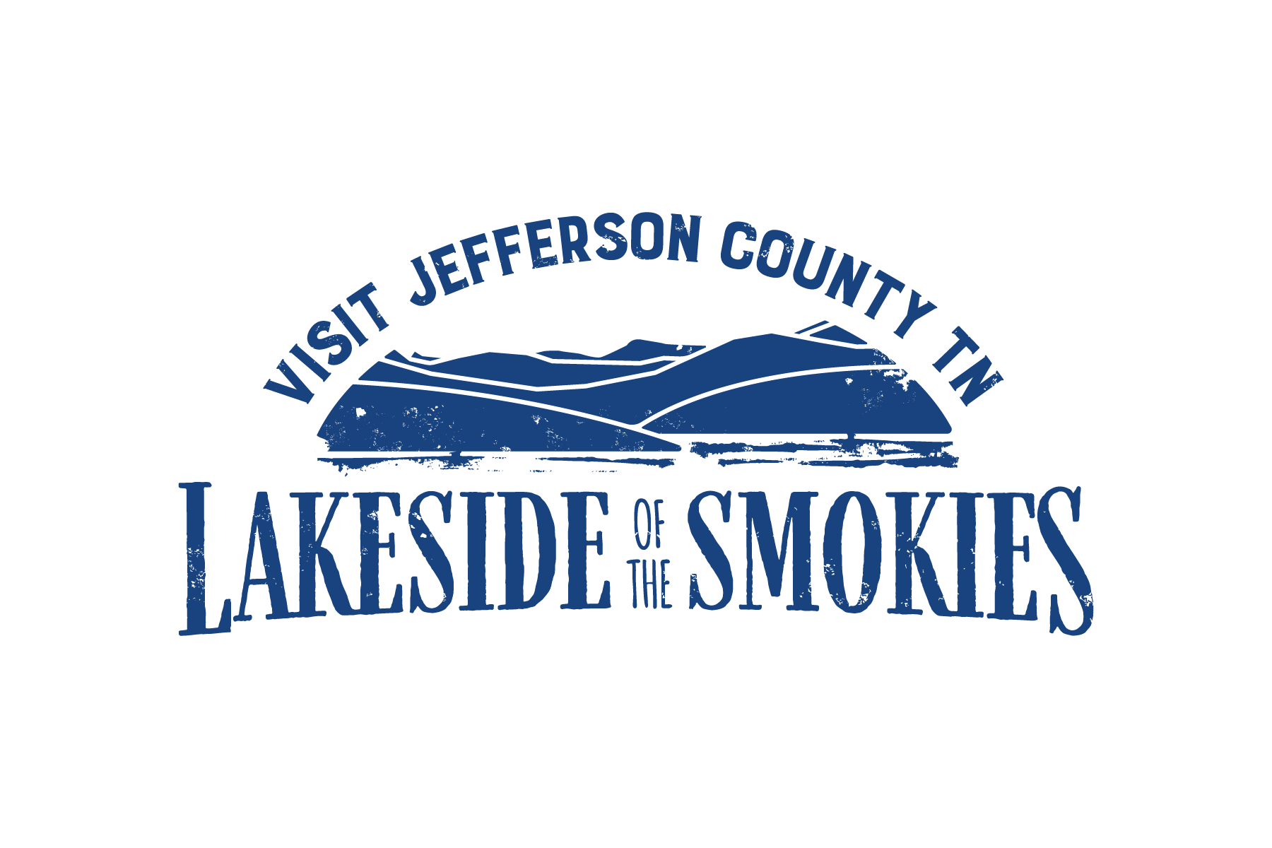 Visit Jefferson County Tennessee