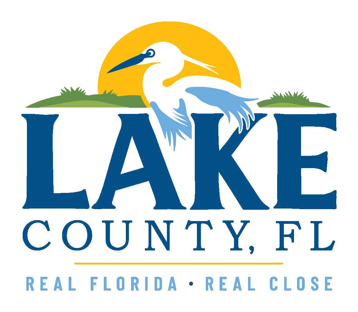 Visit Lake County Florida
